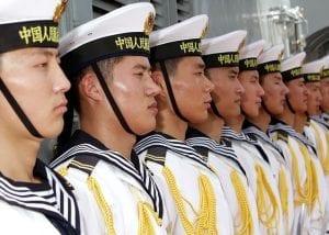 sailors-83518_640