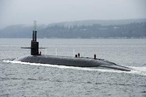 submarine-1242489_640