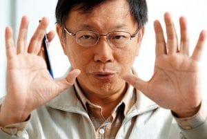 台北市长柯文哲 (3)