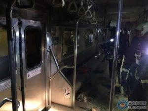 台铁20160707爆炸案 (4)