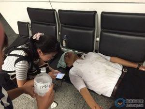 台铁20160707爆炸案 (6)