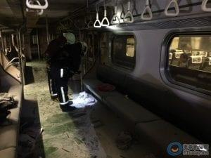 台铁20160707爆炸案 (7)