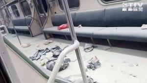 台铁20160707爆炸案 (8)