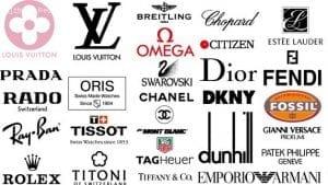 奢侈品牌 [dryenyoon.com]