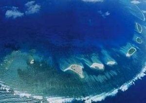 菲律宾控告中国案2