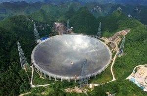 FAST CHina (2)