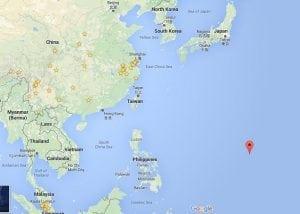 Guam Island 关岛 [dryenyoon.com]