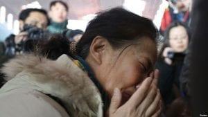 Puchong夜店爆炸案3