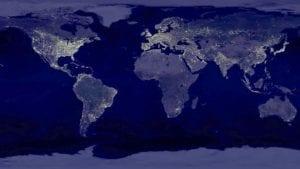 light pollution (1)