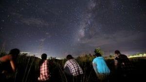 light pollution (2)