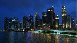 light pollution (3)