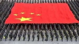 中国军事 (3)