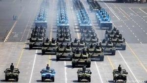 中国军事 (5)