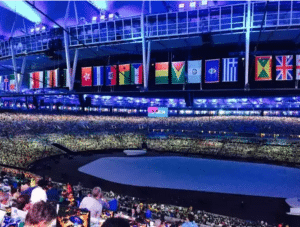 2016 Brazil Olympic 2 [dryenyoon.com]