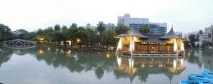 台中公园1