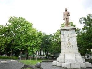台中公园2