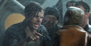 casey-affleck-the-finest-hours